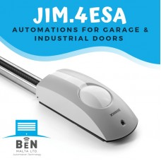 JM4ESA (120kg)